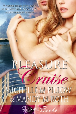 Pleasure Cruise (2012)