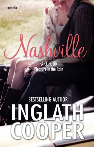 Pleasure in the Rain (2013) by Inglath Cooper
