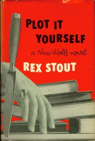 Plot it Yourself (1977)