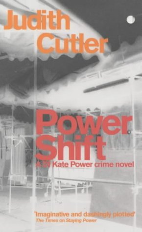 Power Shift (2015)