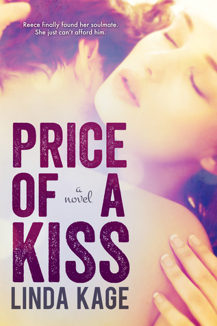 Price of a Kiss (2000)