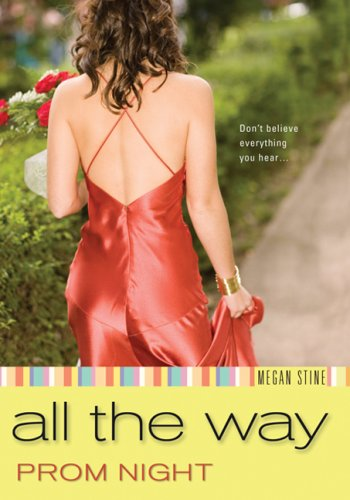 Prom Night: All the Way (2007)