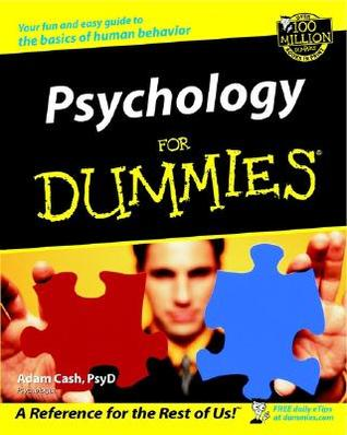how to read for dummies