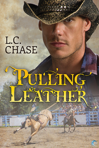 Pulling Leather (2014) by L.C. Chase