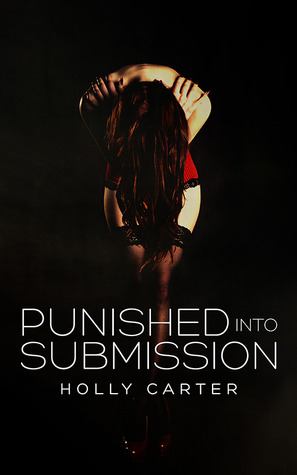 Punished into Submission (2013)