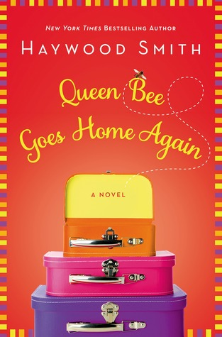 Queen Bee Goes Home Again (2014)