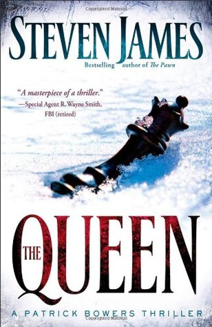 Queen, The: A Patrick Bowers Thriller (2011)