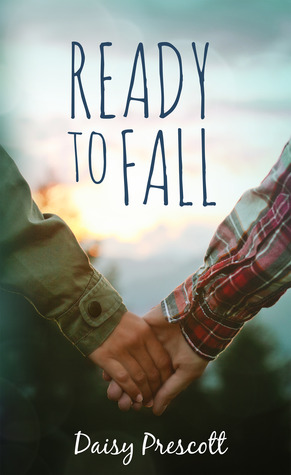 Ready to Fall (2000) by Daisy Prescott