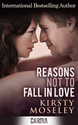 Reasons Not to Fall in Love (2014)