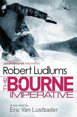 robert ludlum novels pdf free download