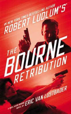 Robert Ludlum's (TM) The Bourne Retribution (2014)