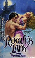 Rogue's Lady (1988) by Robyn Carr