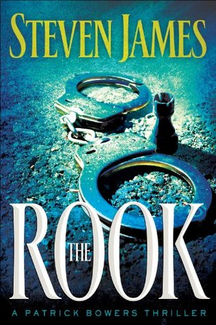Rook, The (2008)