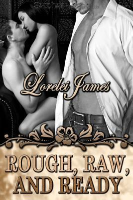 Rough, Raw, and Ready (2008)