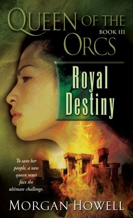Royal Destiny (2007)