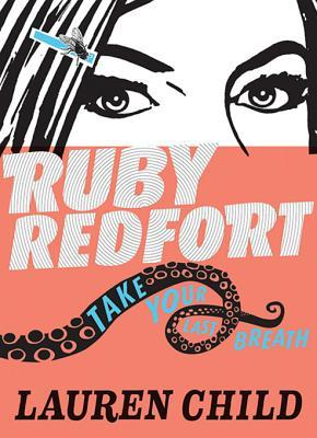 Ruby Red Read Online Free