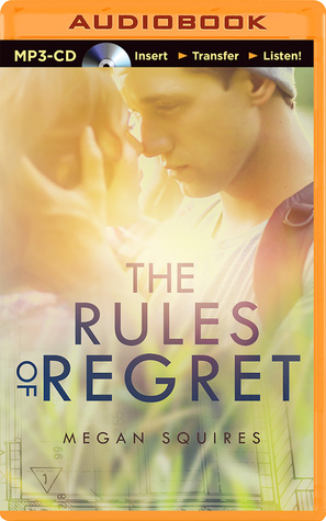 Rules of Regret, The