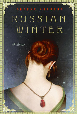 Russian Winter (2010)