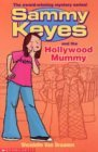 Sammy Keyes and the Hollywood Mummy (2004) by Wendelin Van Draanen