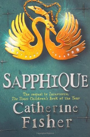 read the oracle catherine fisher online free pdf
