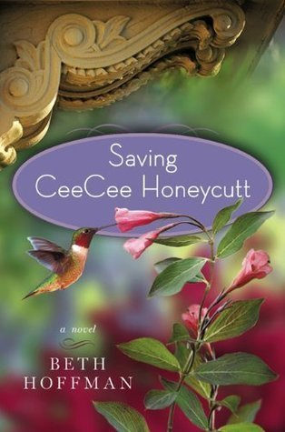 Saving CeeCee Honeycutt (2010)