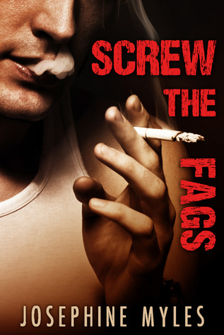Screw the Fags