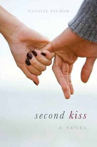 Second Kiss (2010)