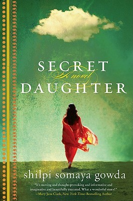 Secret Daughter (2010)