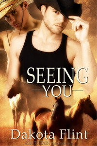 Seeing You (2010)