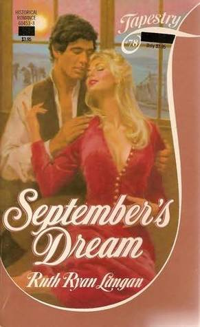 September's Dream