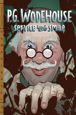 Service With a Smile (2013)