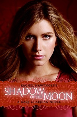Shadow of the Moon (2010)