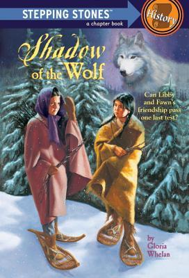 Shadow of the Wolf (1997)