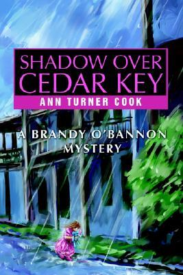 Shadow Over Cedar Key (2003)