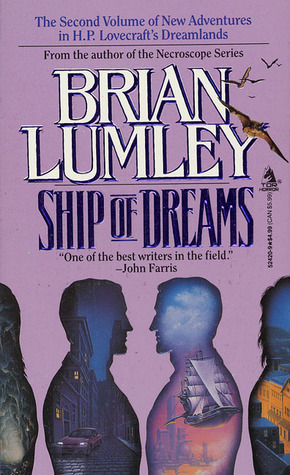 Ship of Dreams (1994)