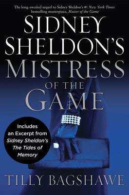 Sidney Sheldon's Mistress of the Game with Bonus Material (2012)