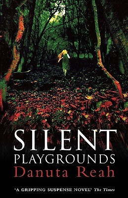 Silent Playgrounds