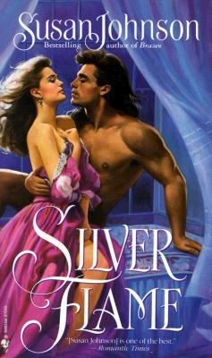 Silver Flame (1993)