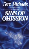 Sins of Omission (1989) by Fern Michaels