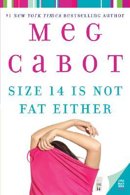 Size 14 Is Not Fat Either (2006)