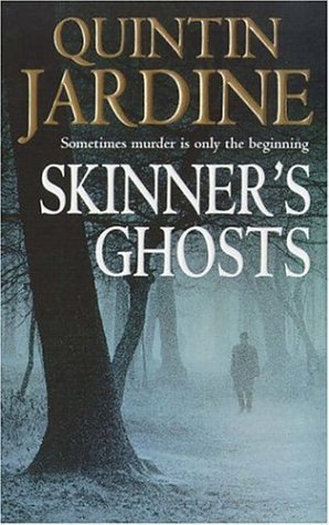 Read skinner 39 s ghosts 1998 online free readonlinenovel for Quintin jardine