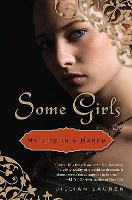 Some Girls: My Life in a Harem (2010)