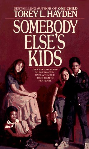 Somebody Else's Kids (2002)
