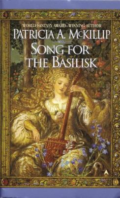 Song for the Basilisk (1999)