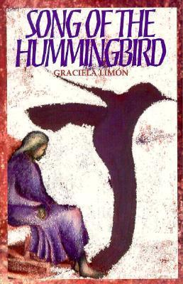 Song of the Hummingbird (1996)