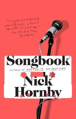Songbook (2003) by Nick Hornby