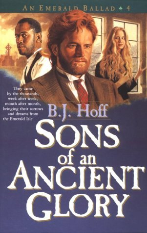 Sons of an Ancient Glory