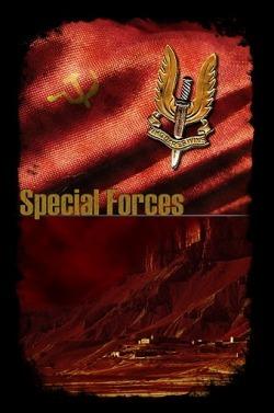 the dark prophecy read online free pdf