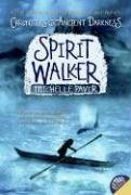 Spirit Walker (2007) by Michelle Paver