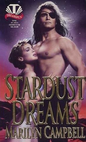 Stardust Dreams (1993)